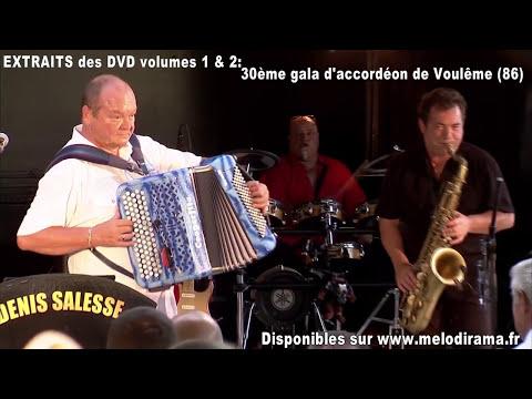 extraits-dvd-gala-dansant°19:le-30-ème-gala-de-voulême-(86)