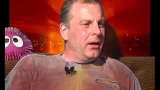 CirclemakersTV SHOW20 Steve Budge