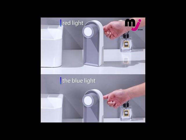 Needing a Soap Dispenser?