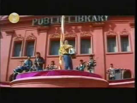 Ayegi Woh Ayegi     az film Anmol 1993