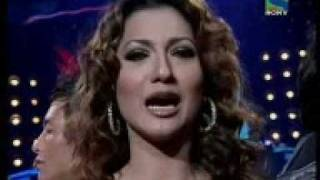 Jhalak Dikhla Jaa 3 - 23rd May 23 Grand Final Episode 2009 - Part 6 : www.HIT2020.com