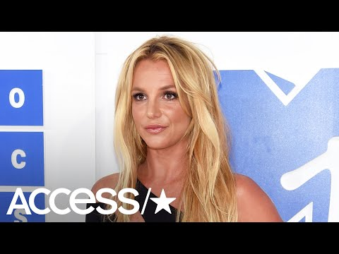 Britney Spears' Mom Sparks More Concern About Her Well-Being With Cryptic Instagram Message Mp3
