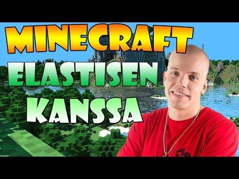 minecraft suomi peli Valkeakoski