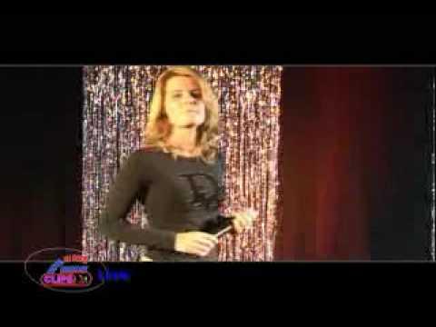 Patricia (Live) -Boem boem boem-
