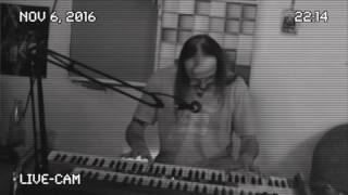 Bad S. City Projeckt - Porno und Blech (Live 2016)