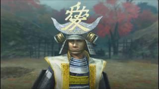 タイトル:戦国BASARA4 皇(戦国バサラ4 スメラギ) 武田信玄 最終決戦 ...