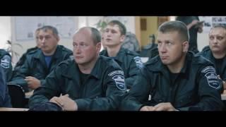 видео Охрана мероприятий