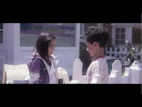 Ninah Mars - Niño Tonto (Video Oficial)