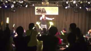 http://iris.dive2ent.com/ 4月7日に行われた「カバ☆リス」リリースイベ...