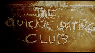 The Quickie Dating Club