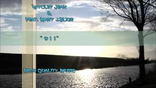 911 - Wyclef Jean feat. Mary J.Blige - 911 HQ