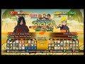 Naruto Shippuden Ultimate Ninja Storm Revolution - LISTA de TODOS OS PERSONAGENS / ALL CHARACTERS