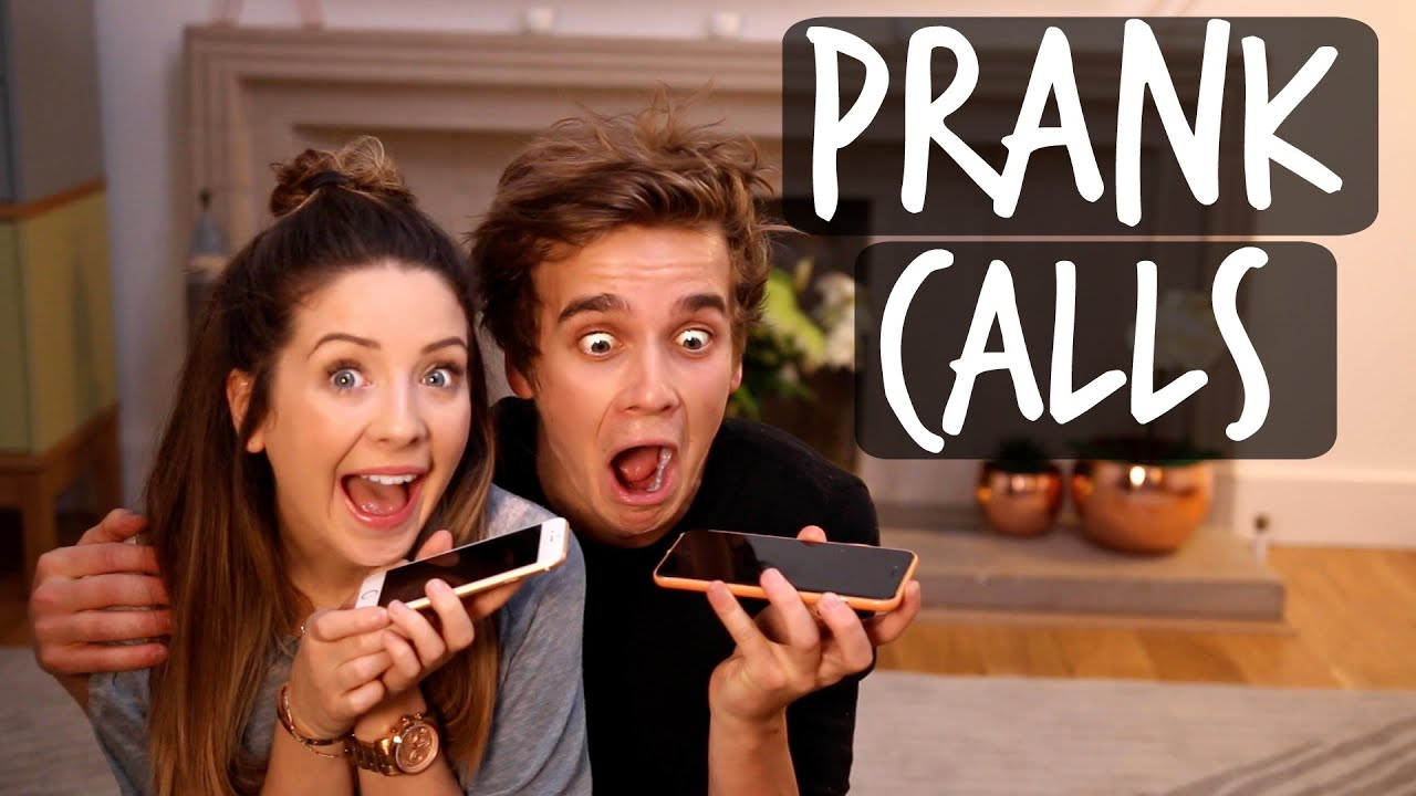 Image result for prank call