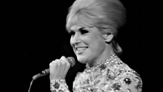 Dusty Springfield - Live at the NME Poll Winners Concert (1965)