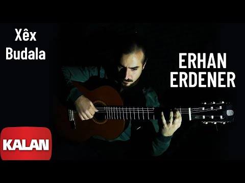 Erhan Erdener - Xêx (Budala) [ Official Music Video © 2019 Kalan Müzik ]