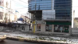 видео «Гаранти Банк – Москва»