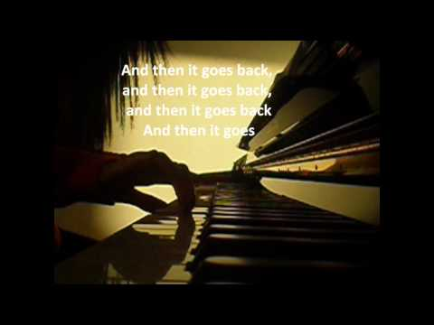2010 FIFA WORLD CUP ANTHEM 'WAVIN FLAG' Piano Cover By Joey Fung (Lyrics)