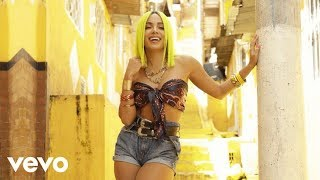 Baixar Anitta - Give Me The Night (Audio Oficial)