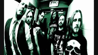 Soilwork - Soilworker's Song Of The Damned (HD)