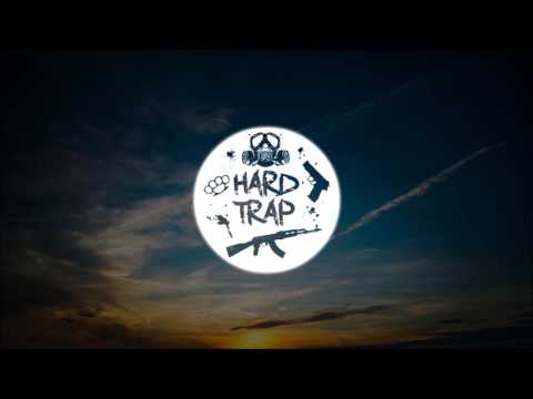 Lit Lords - Crash N Burn (Lunatix Remix)