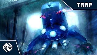 Ekali &amp SLUMBERJACK - Helios (FOMO Remix)