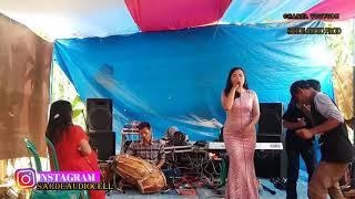 MUSIC BARU NYA TALAK TILU - ALIF WEDDING BY SARDE AUDIO PROD