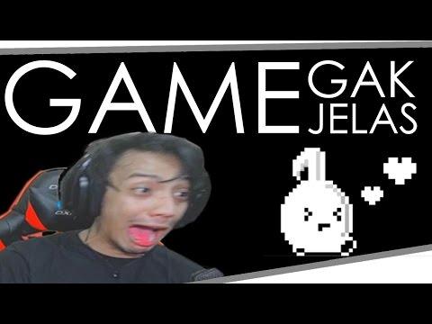 GAME GAK JELAS [Yasuhati ? Scream Go ? Eight Note ? Apalah Namanya]