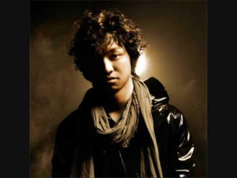 Daichi Miura - No Limit