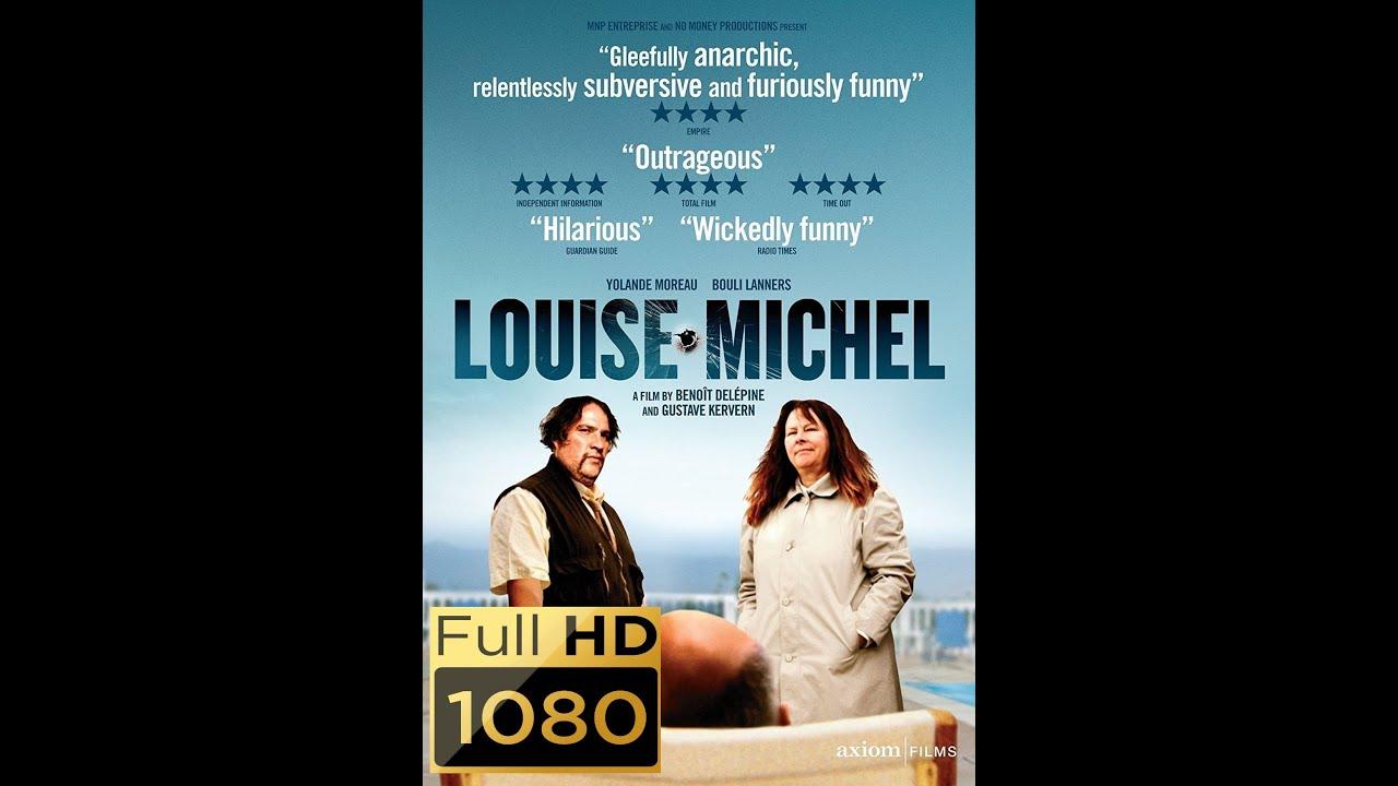 Download Louise Hires a Contract Killer (2009) : : deutscher Ton + HD 1080p # Original: Louise-Michel
