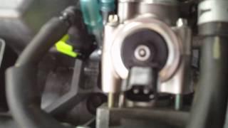 MS3 PTP Fuel Pump & PCV Fix Part 2