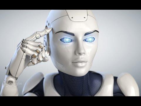 Künstliche Intelligenz - Die Revolution kommt
