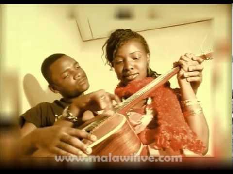 Malawi Music, LULU - Owema