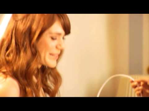 Rilo Kiley - Silver Lining (Video)