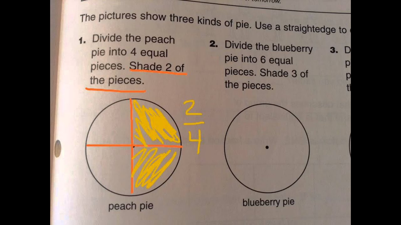 A Fdae C Fadff Cdbf Be additionally Th Grade Mathematics Fractions in addition Original in addition E B F Bd Fbbad Af Fractions Worksheets Teaching Fractions as well Rd Grade Fractions Mystery Pictures Coloring Worksheets Tennis. on equivalent fractions grade 3
