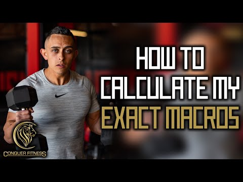 how-to-calculate-macros-|-step-by-step-guide-weight-loss-guide