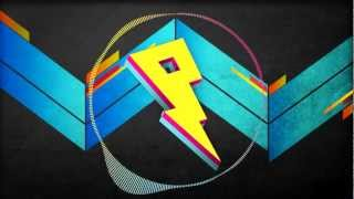Repeat youtube video Animal Kingdom - Strange Attractor (Dzeko & Torres Remix)