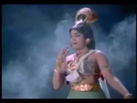 Tere Khayalon Mein Hum - Geet Gaya Pattharon Ne 1964