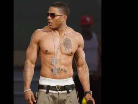Nelly - just a dream +Download link
