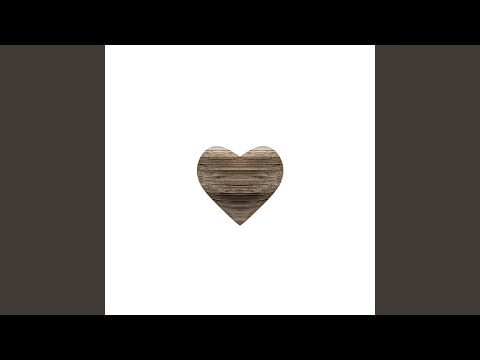 Love Is Real feat Daecolm & Rude Kid