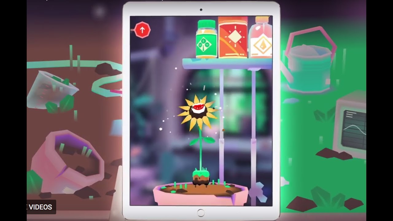 Character Design Ipad App : Best drawing apps for ipad and apple pencil imore