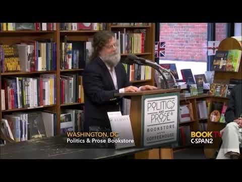 The Neuroscience Behind Behavior. Prof Robert Sapolsky (2018)