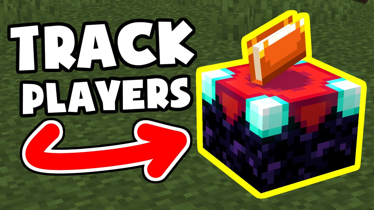 31 Tricks For Your Minecraft SMP