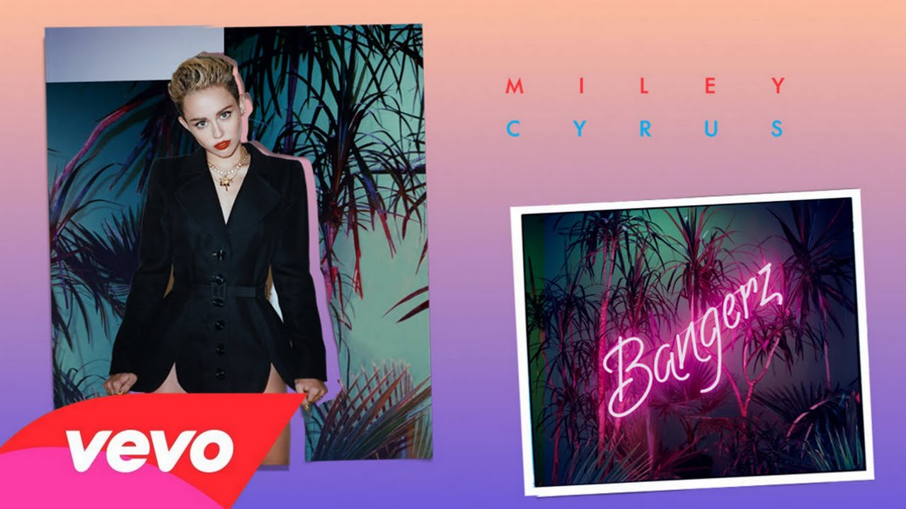 bangerz album cover itunes wwwpixsharkcom images