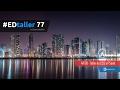 #EDtaller 77 - Taller de CSS y PSeint