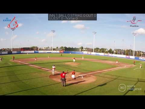 360 SportsIntelligence Live Stream