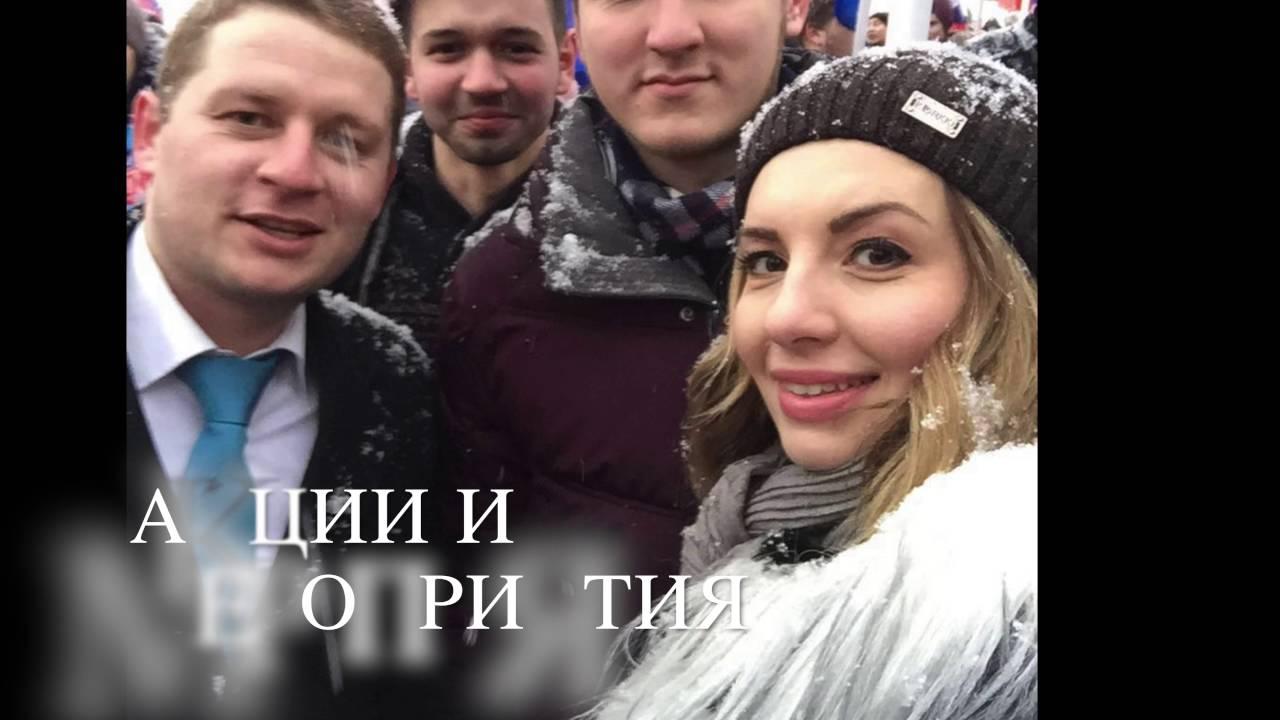 Алим Анатольевич Елеев -