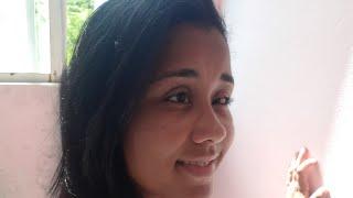 Priscila Cardoso — És meu Advogado.