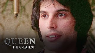 Queen: The Turning Point - Killer Queen (Episode 3)