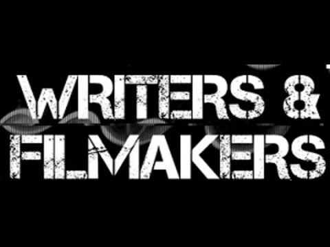 Writers and Filmmakers.com We Fund You To Collaborate!