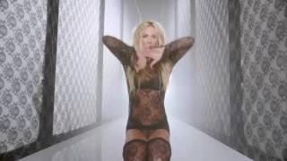 Britney Spears   Make Me  ft  G Eazy American Dream Version